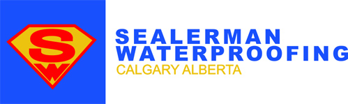 Sealerman Waterproofing